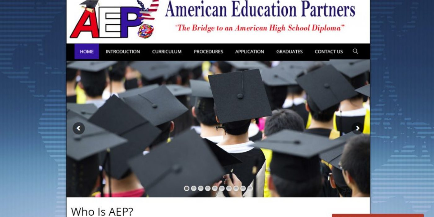 American Educational Partners
